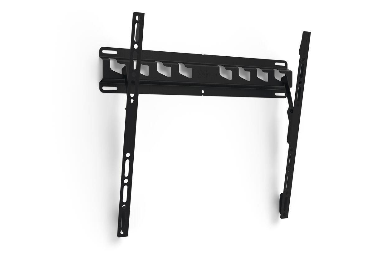 Vogel's MA 3010 (A1) Tilting TV Wall Mount - Suitable for 32 up to 55 inch TVs up to 40 kg - Tilt up to 10° - Product