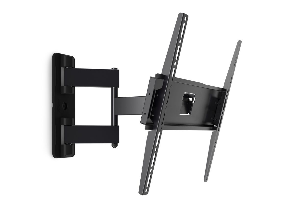 Vogel's MA 3040 (A1) Full-Motion TV Wall Mount - Suitable for 32 up to 55 inch TVs - Full motion (up to 180°) - Tilt up to 10° - Product