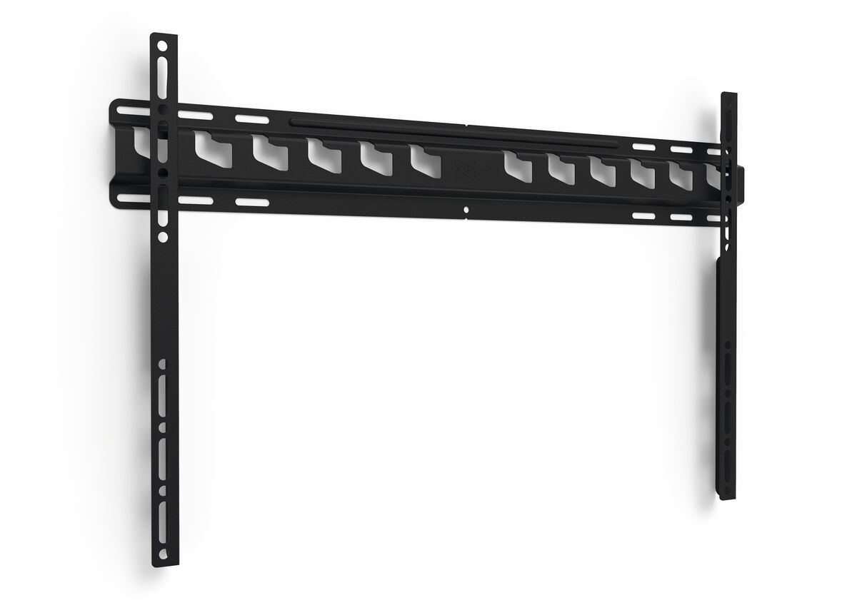 Vogel's MA 4000 (A1) Fixed TV Wall Mount - Suitable for 40 up to 80 inch TVs up to 80 kg - Product