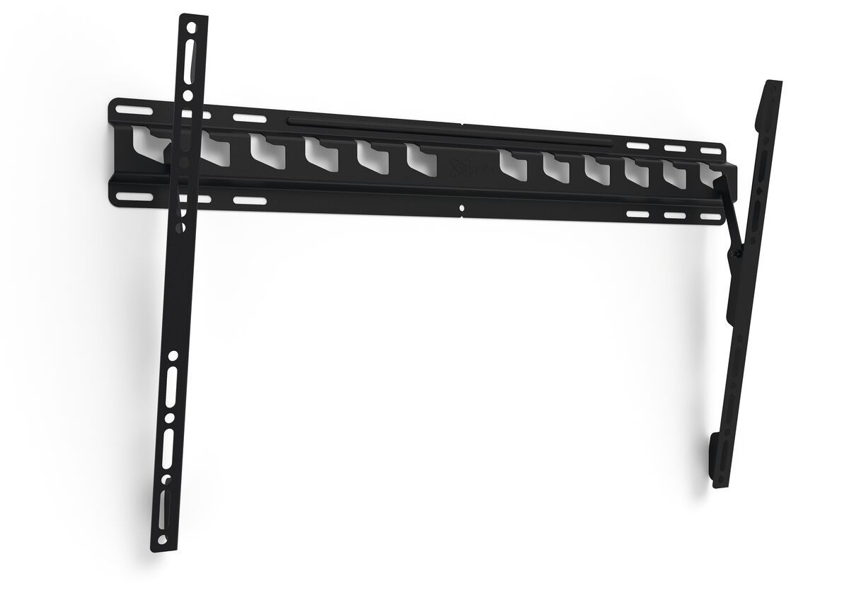 Vogel's MA 4010 (A1) Tilting TV Wall Mount - Suitable for 40 up to 65 inch TVs up to 60 kg - Tilt up to 10° - Product