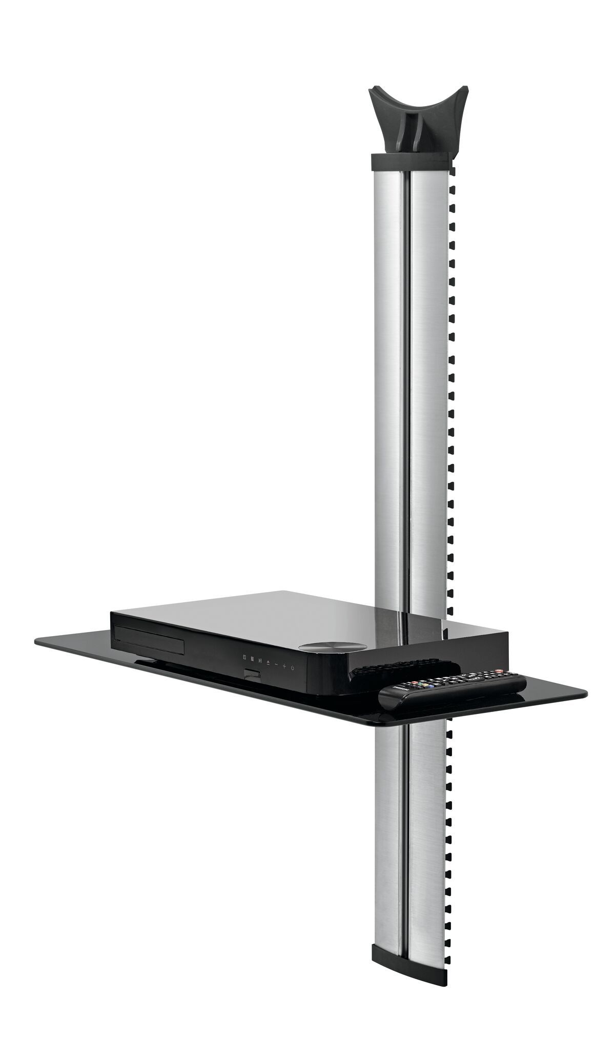 Vogel's NEXT 7840 Cable Column - Max. aantal kabels in kabelgoot: Tot 10 kabels - Lengte: 100 cm - Application