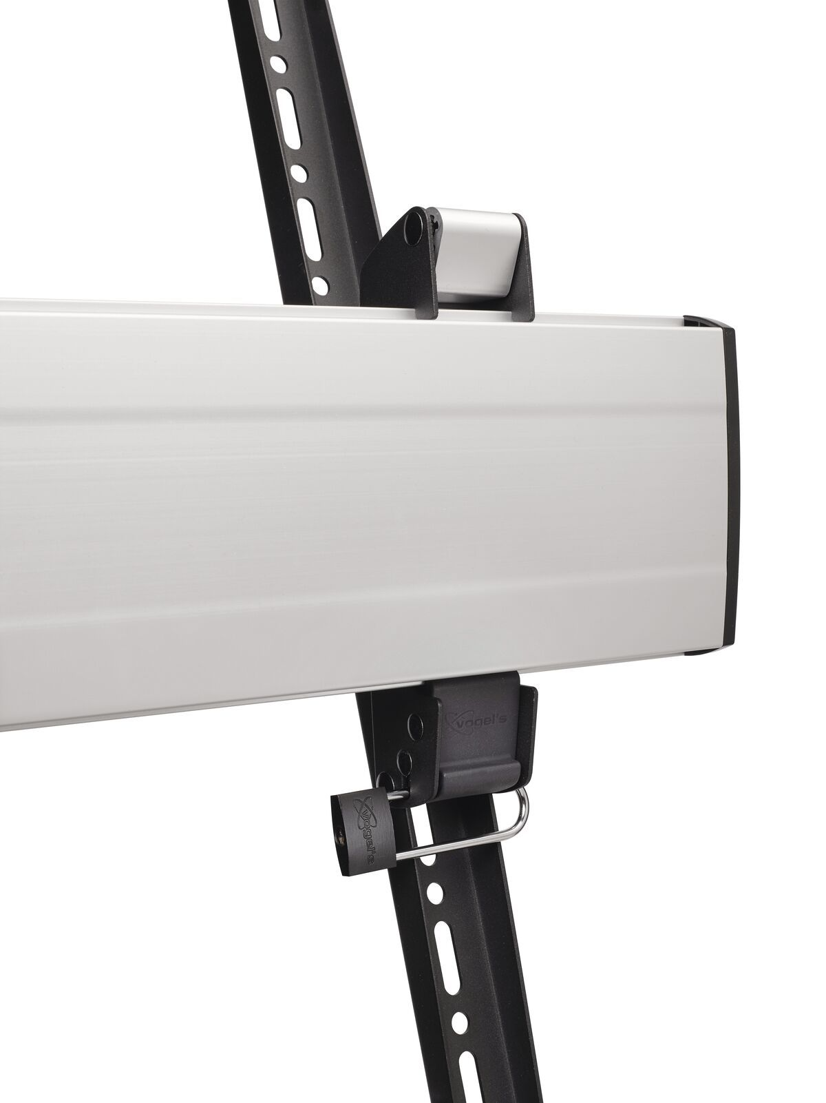 Vogel's PFA 9109 Hangslot voor display strips - Application
