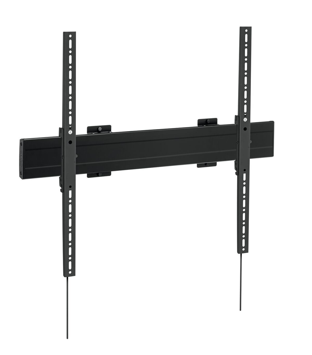 Vogel's PFS 3208 Display-Adapterstrips - Front view