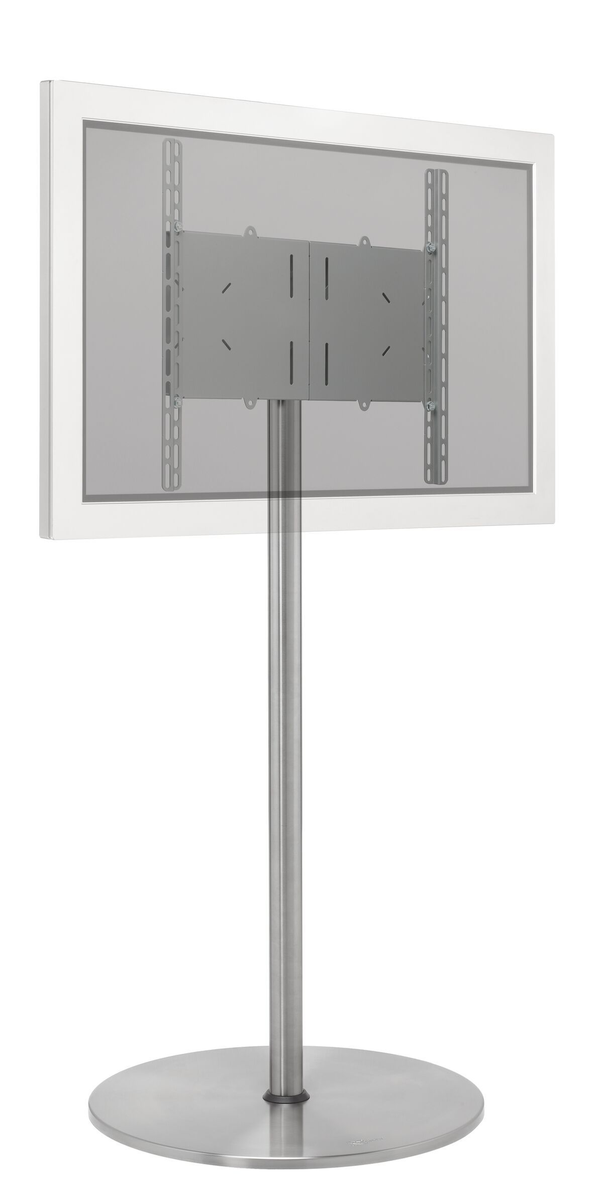 Vogel's PFF 1570 Display floor stand - Application
