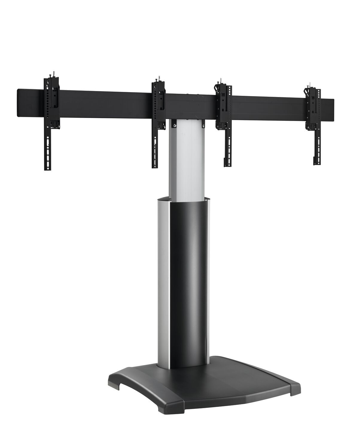 Vogel's PFF 2420 Display floor stand - Detail