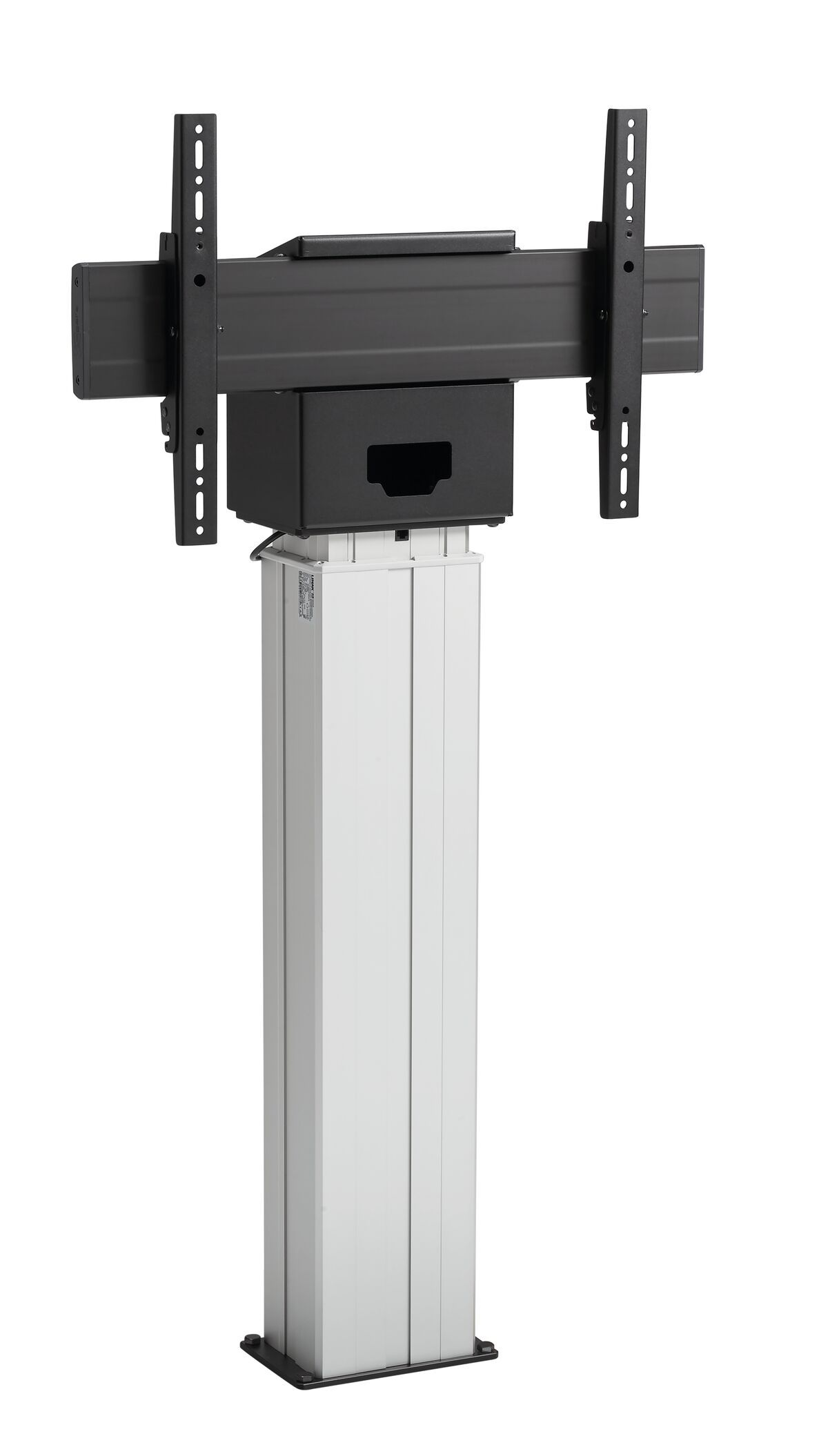 Vogel's PFFE 7131 Motorized display lift - Detail