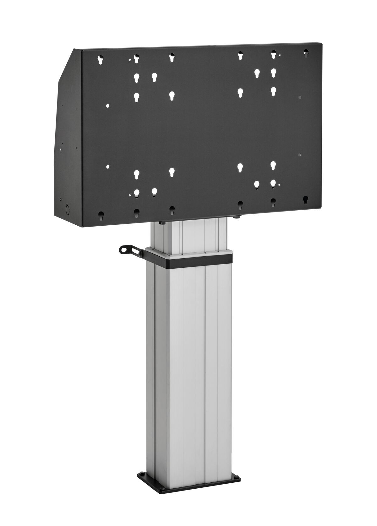 Vogel's FME5064 Motorized floor stand