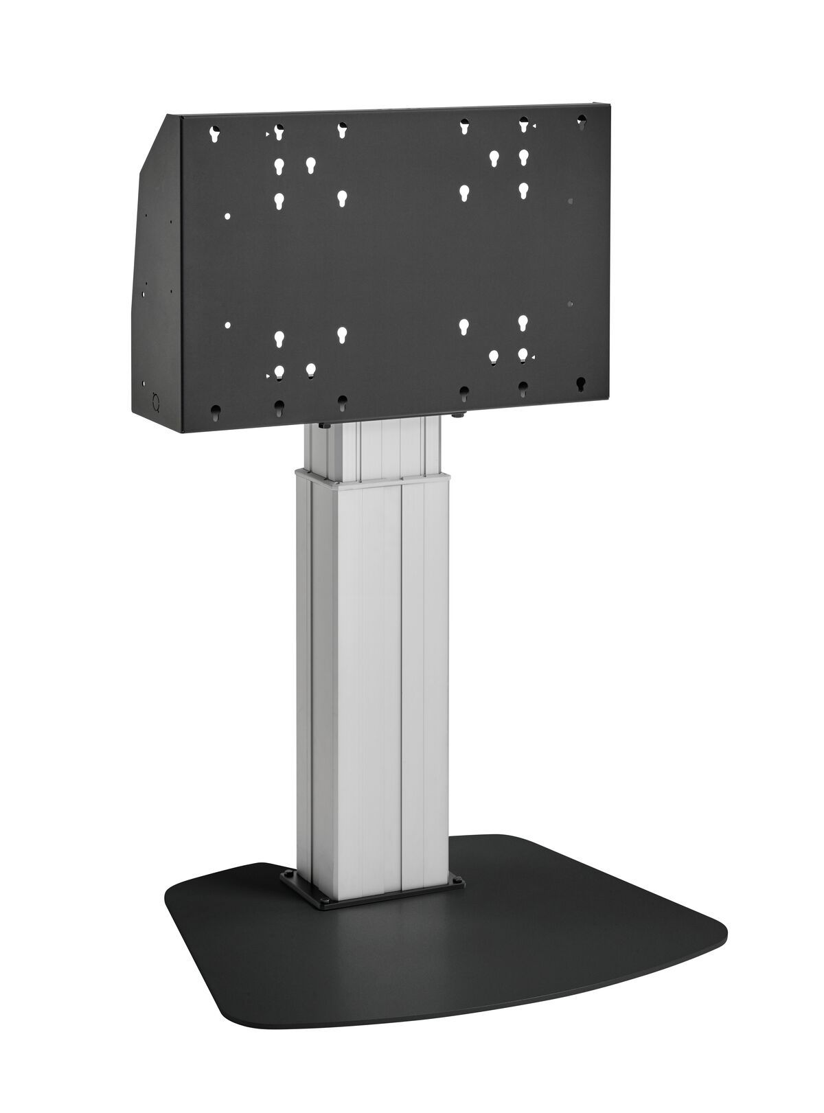 Vogel's FE5064B Motorized floor stand 50 cm - Product