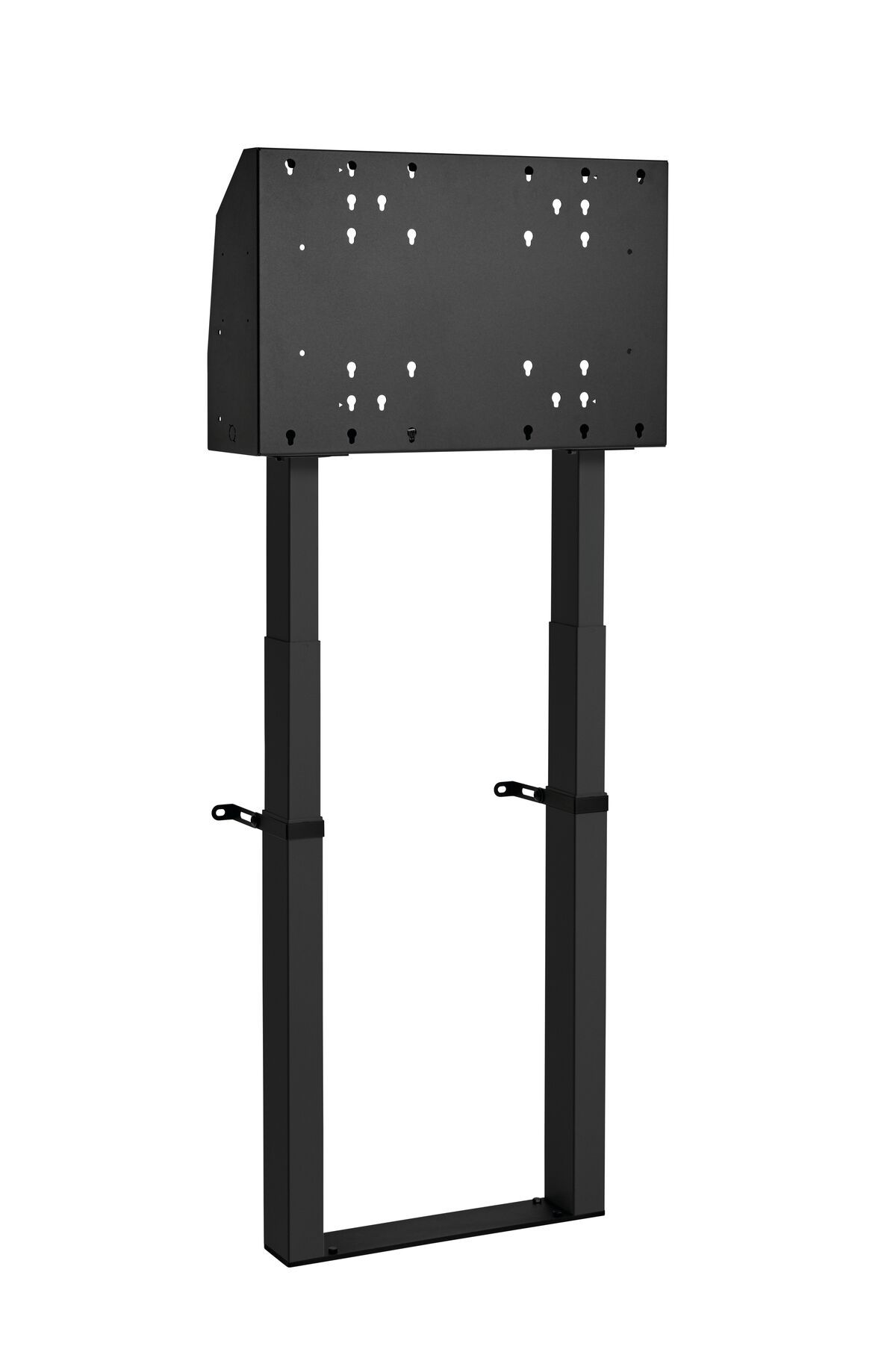 Vogel's FMDE9964 Motorized floor stand