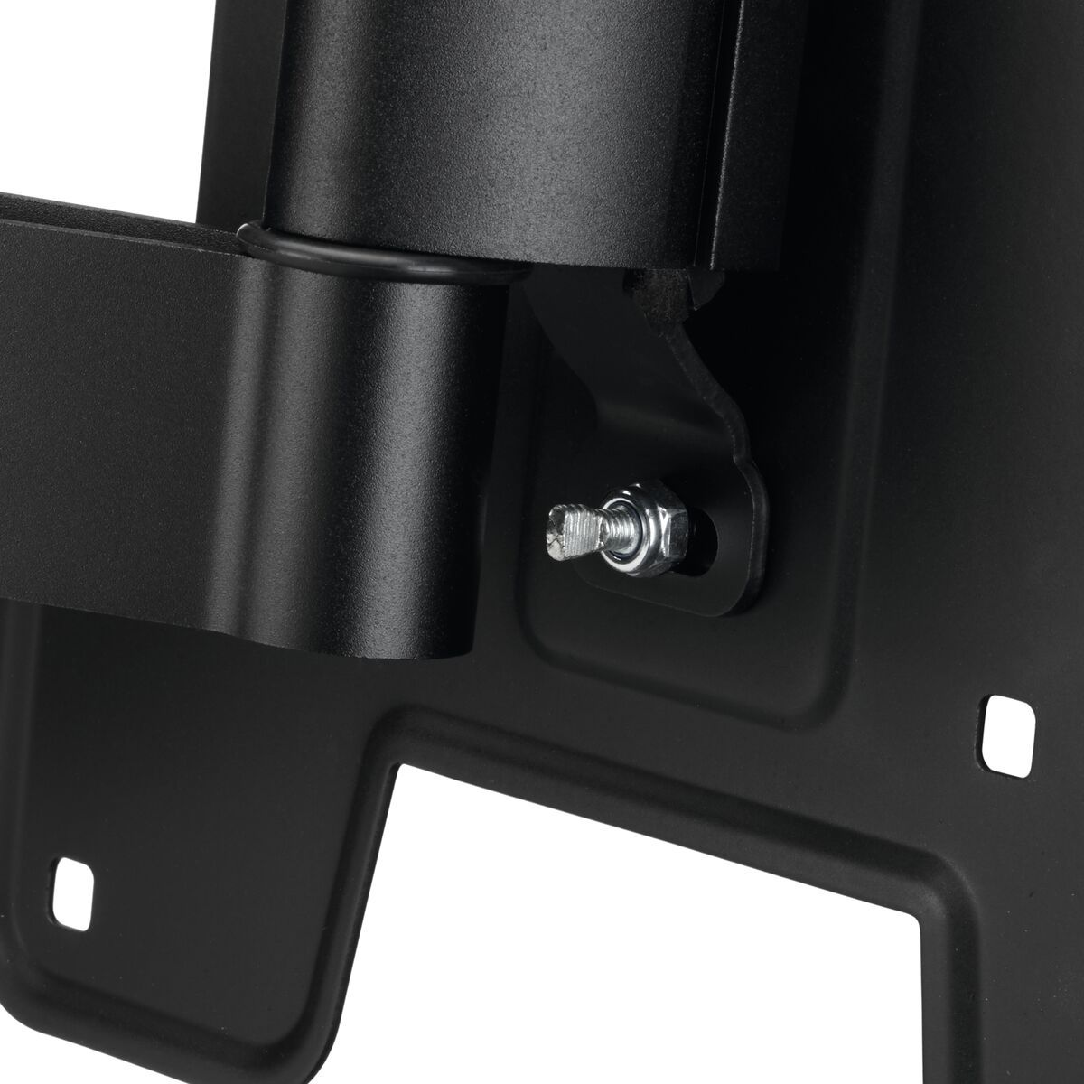 Vogel's PFW 2030 Display wall mount turn & tilt - Detail