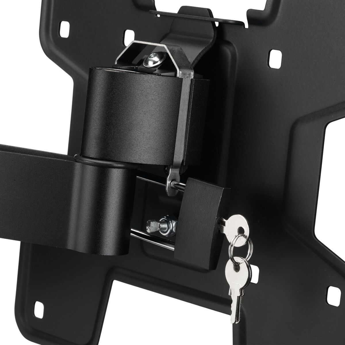 Vogel's PFW 2020 Display wall mount turn & tilt - Detail
