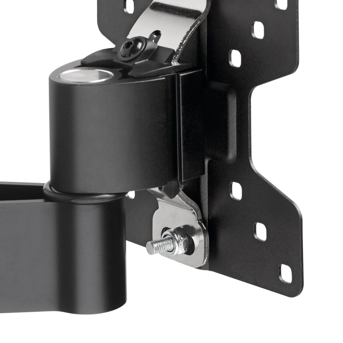 Vogel's PFW 1030 Display wall mount turn & tilt - Detail