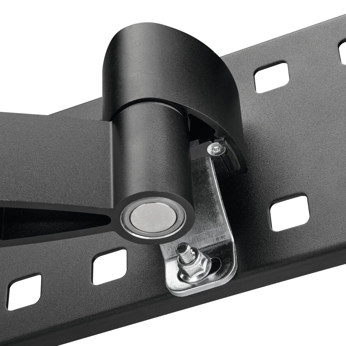Vogel's PFW 3040 Display wall mount turn & tilt - Detail