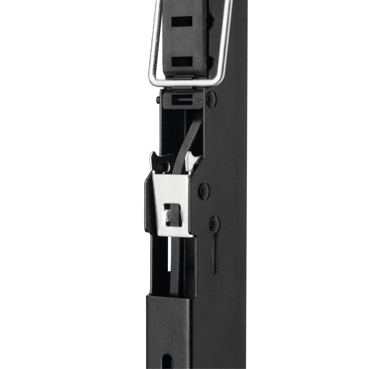Vogel's PFW 4710 Display wall mount tilt - Detail