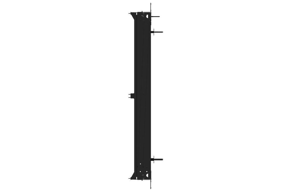 Vogel's PLW 1002 2x2 LED video wall mount - Detail