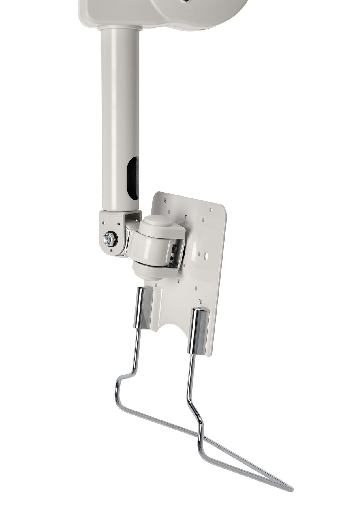 Vogel's PMW 7038 Medical wall mount - Detail