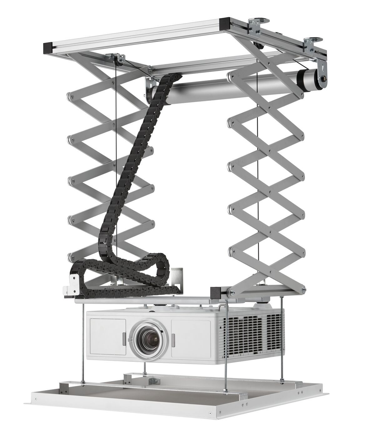 Vogel's PPL 2170-120V Projector lift system - Application