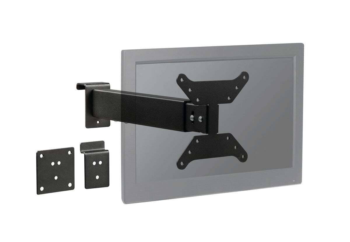 Vogel's PSP18001L Shelf mount - Application