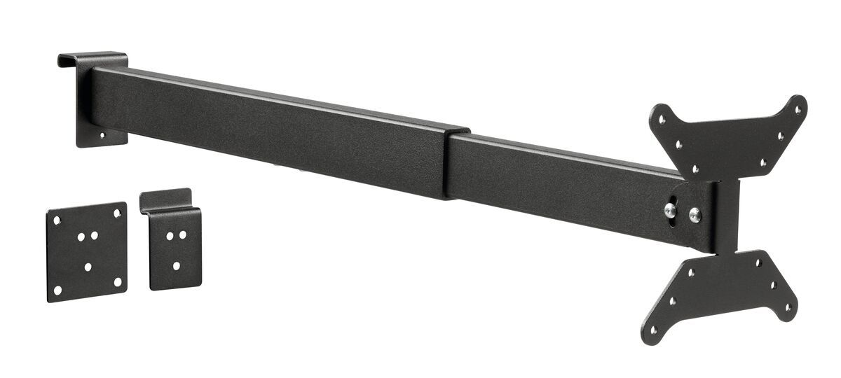 Vogel's PSP18001L Shelf mount - Product