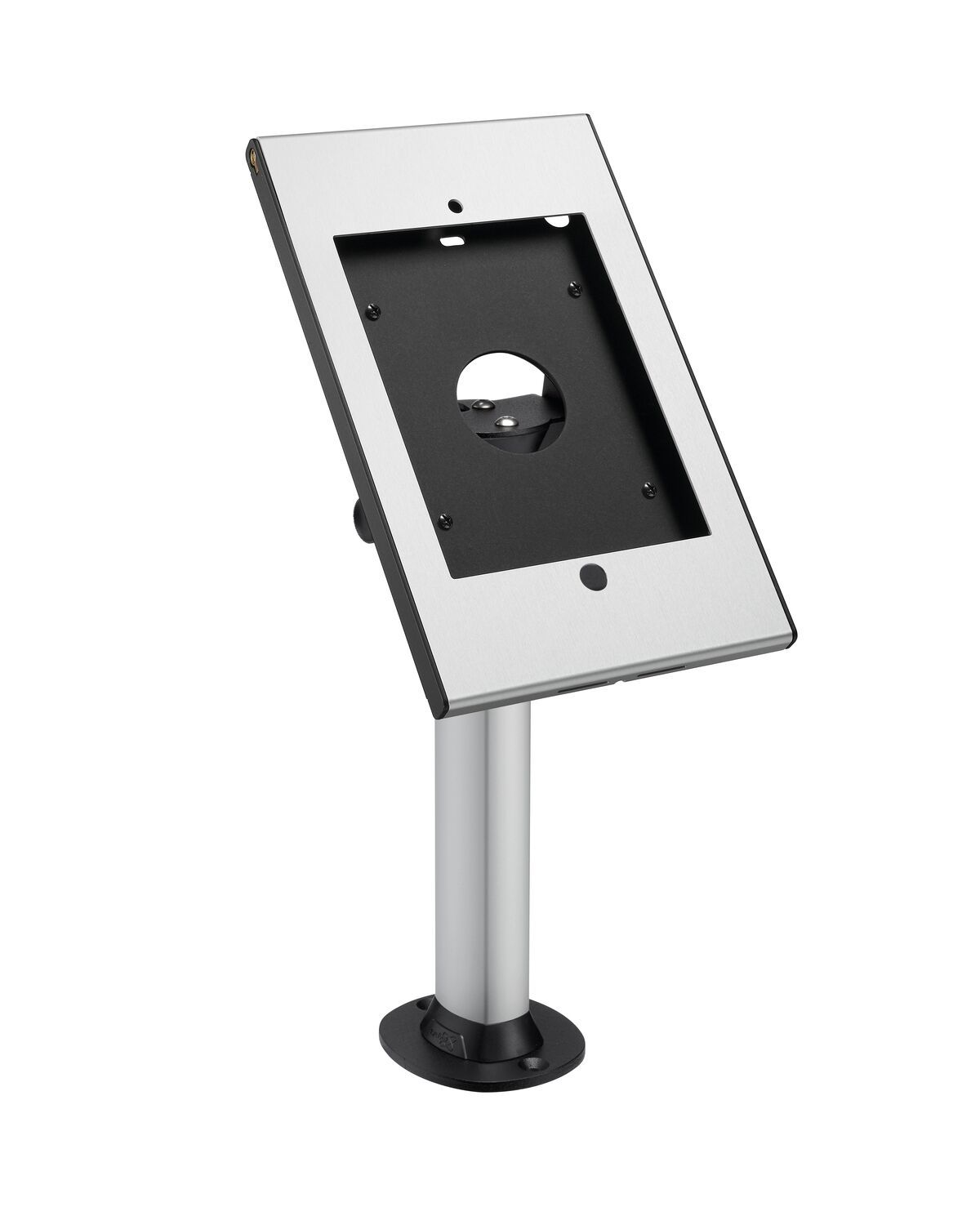 Vogel's PTS 1225 TabLock für iPad mini (2019) - Application