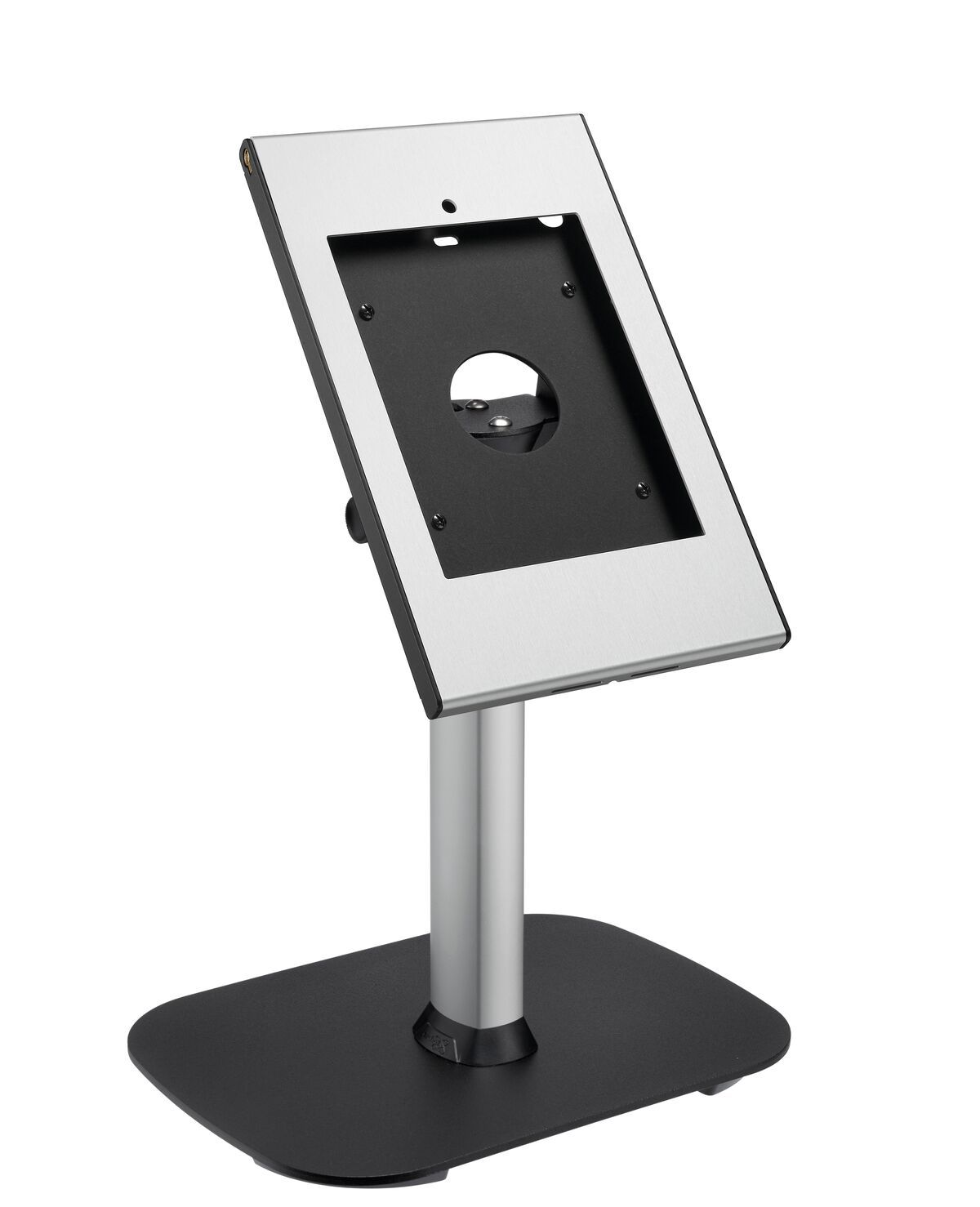 Vogel's PTS 1226 TabLock per iPad mini (2019) - Application