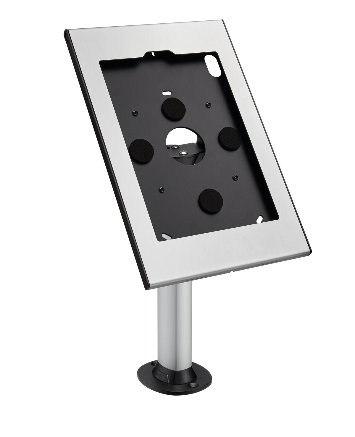Vogel's PTS 1234 TabLock pour iPad Pro 12.9 (2018) - Application