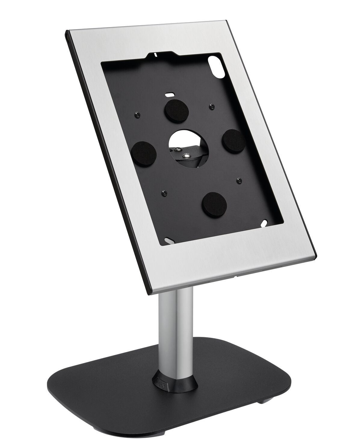 Vogel's PTS 1237 TabLock for Samsung Galaxy Tab S6 (2019) - Application