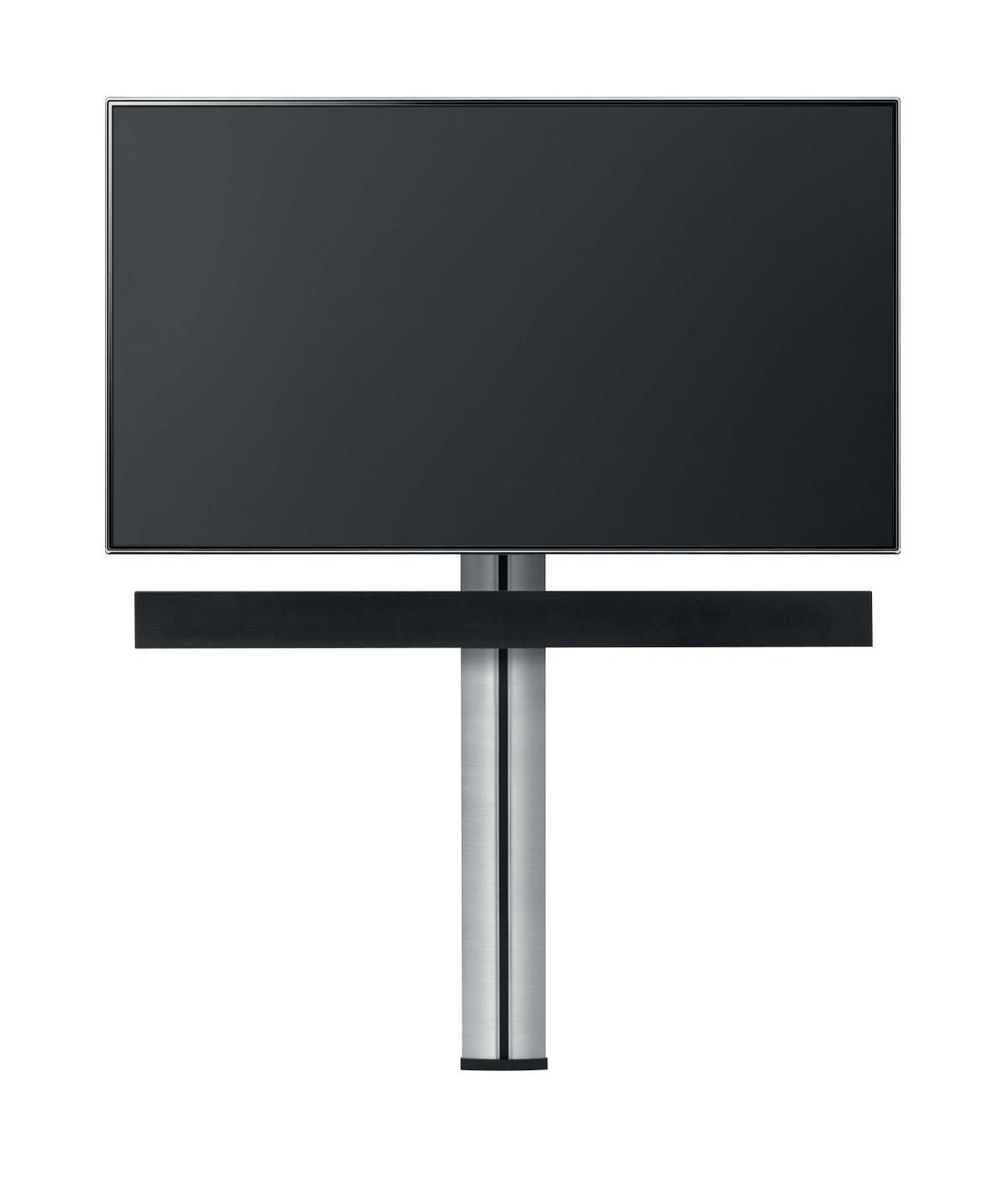 Vogel's SOUND 3400 Uchwyt soundbar - Application