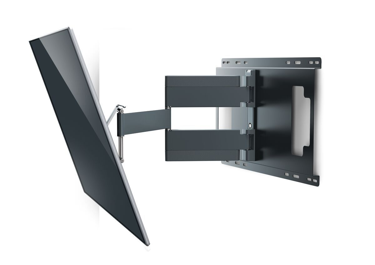 Vogel's THIN 595 Stud Adapter for TV Mounts White wall