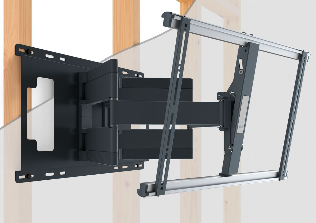 Vogel's THIN 595 Stud Adapter for TV Mounts Application