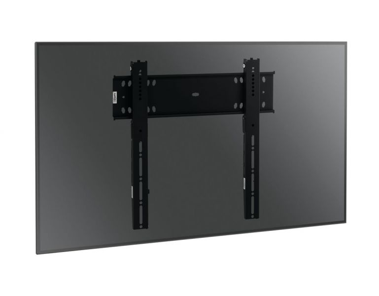Vogel's PFW 6400 Display wall mount fixed - Application