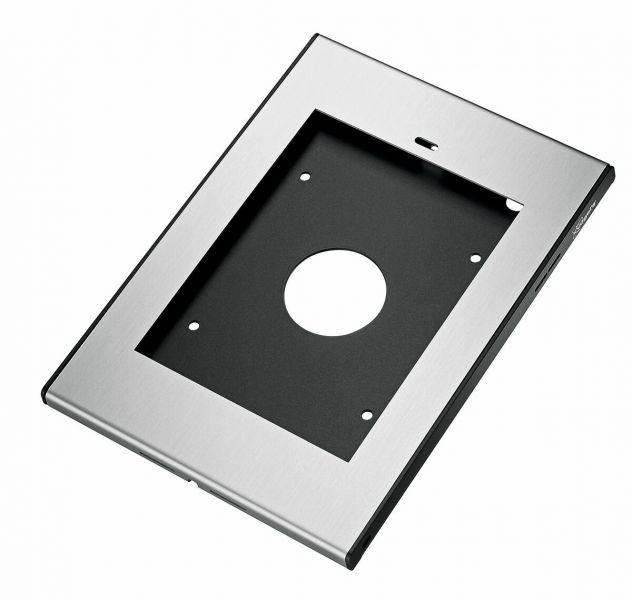 Vogel's PTS 1216 TabLock for iPad mini 1 / 2 / 3 - Product