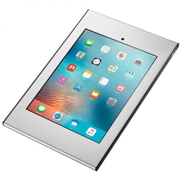Vogel's PTS 1224 TabLock for iPad Pro 12.9 (2017) - Application