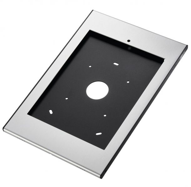 Vogel's PTS 1224 TabLock for iPad Pro 12.9 (2017) - Product