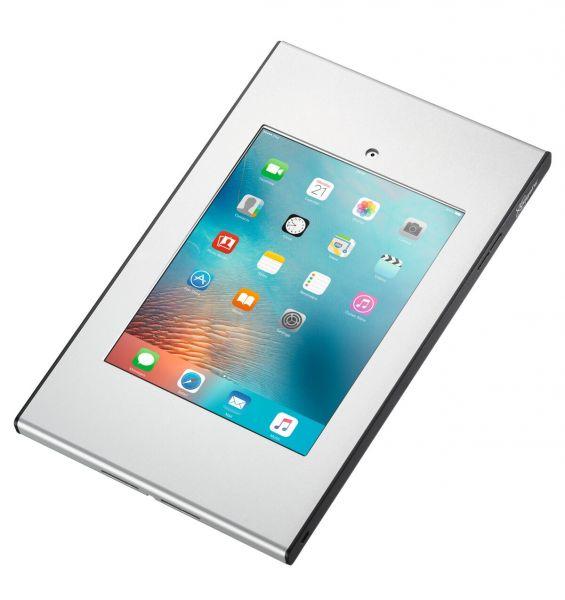 Vogel's PTS 1226 TabLock for iPad mini (2019) - Application