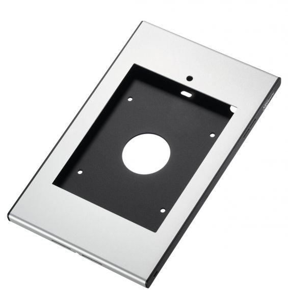 Vogel's PTS 1226 TabLock for iPad mini (2019) - Product