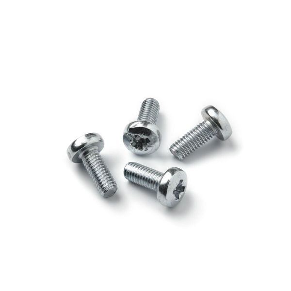 Vogel's Service Kit - M8 bolts (30 mm) - Detail