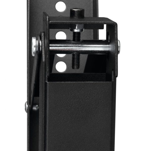 Vogel's PFW 6400 Display wall mount fixed - Detail