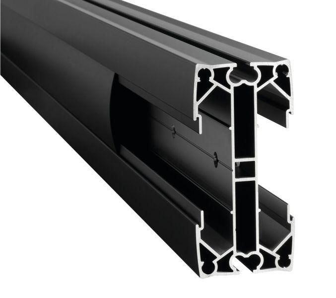 Vogel's PUC 2933 Pole 330cm - Detail