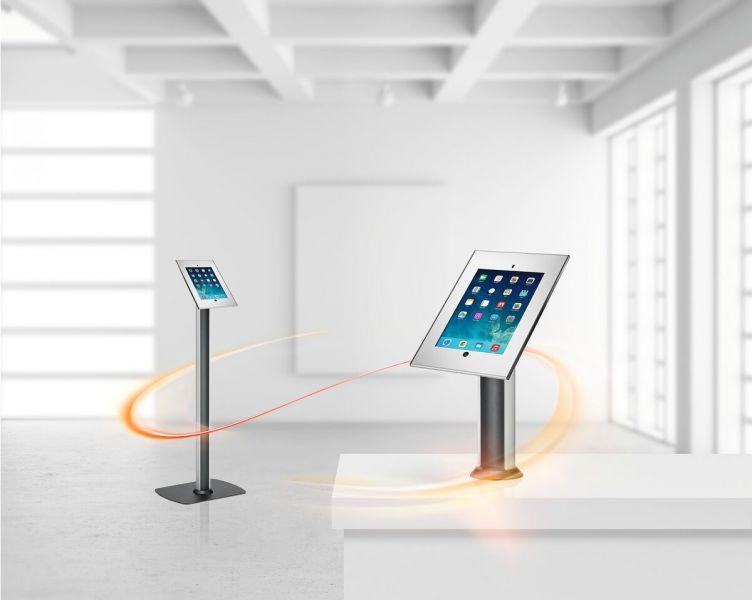 Vogel's PTS 1216 TabLock for iPad mini 1 / 2 / 3 - Ambiance