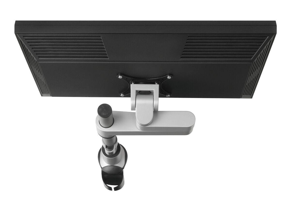 Monitor arm| Vogel's