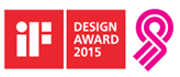 CES Award, Reddot awards
