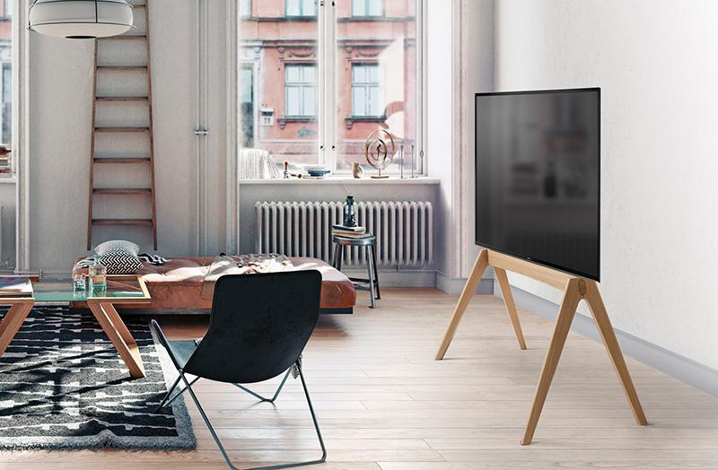 Vogel's OP1 TV standaard