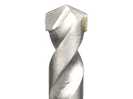 steen/beton boor