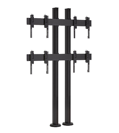 Click here for the FVW 2255 floorstand