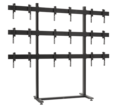 Click here for the FVW 3347 floorstand