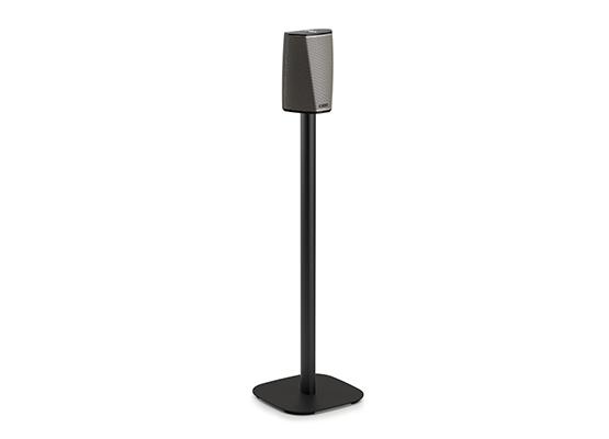 SONOS speaker standaard