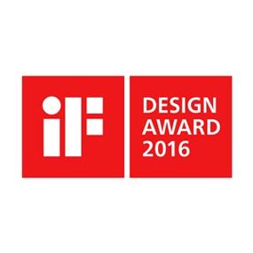 Good industrial design award