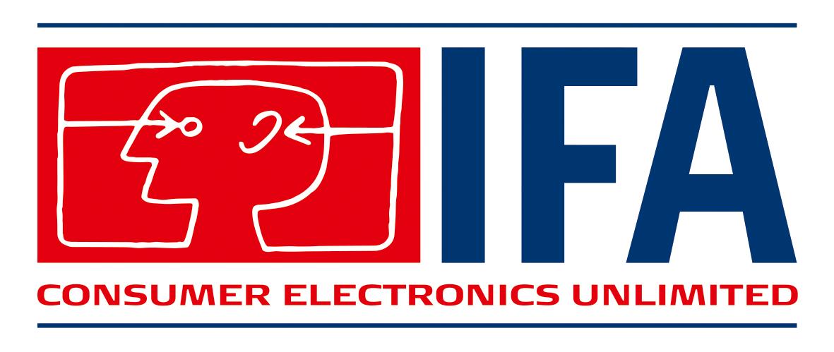 IFA Berlijn
