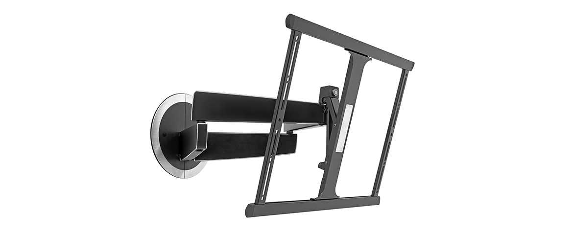 Vogel's MotionMount